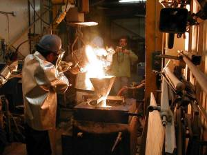 centrifugal-casting-company-tulsa-ok-slide-3