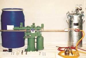 centrifugal-casting-company-tulsa-oklahoma-rolance