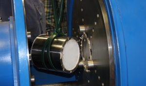 cb-bearing-testing